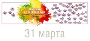 epidemy_31